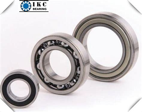 Bearing 6206 Zz Nr Ntn china skf 6308 2rs zz c3 groove bearings 6302