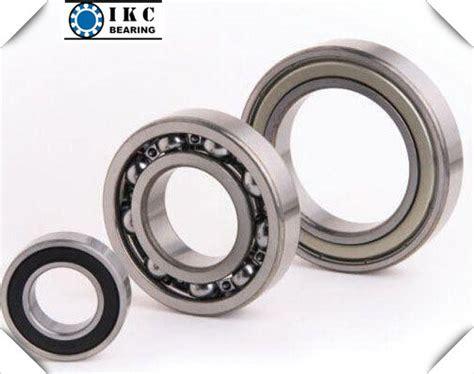 Bearing 6300 2rs C3 Skf china skf 6308 2rs zz c3 groove bearings 6302
