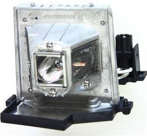 Proyektor Toshiba Tdp S8 Toshiba Tdp S8 Projector L New P Vip Bulb Projectorquest