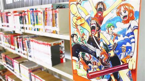 E Anime Loja by Melhores Lojas Geeks Em S 227 O Paulo Anime Dicas De Viagem Sp