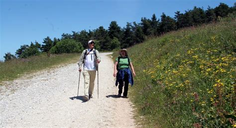 hiking the camino de santiago spain hiking the camino de santiago boundless journeys