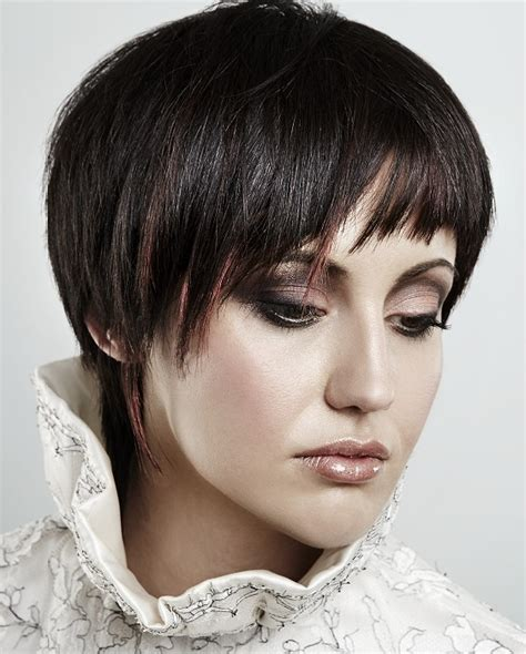 hairstyles for small heads collections of hairstyles for small heads updo hairstyles