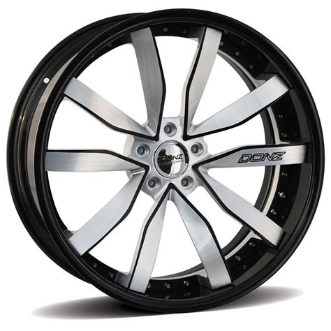 Jnc F 567 202 best whip shoes images on car rims alloy