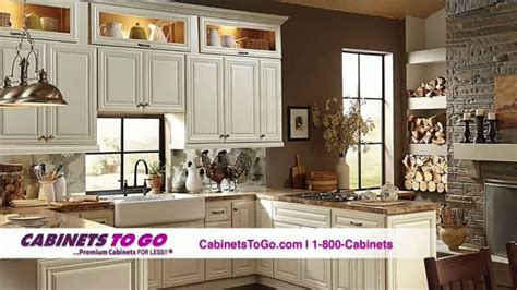 premium cabinets to go cabinets to go tv commercial brighten up your kitchen