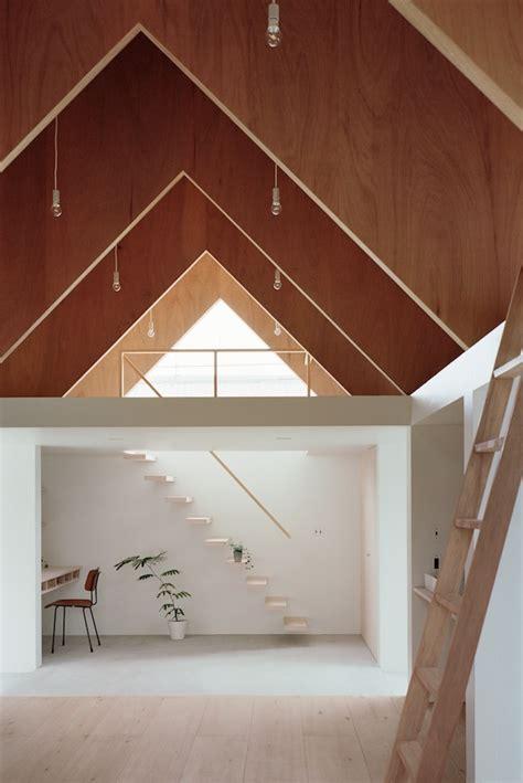 minimalist home design japan japanese minimalist home design home decor and design