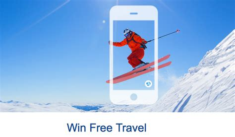 Vacation For Life Sweepstakes - magic of miles how to get free entries in marriott s travel for life sweepstakes