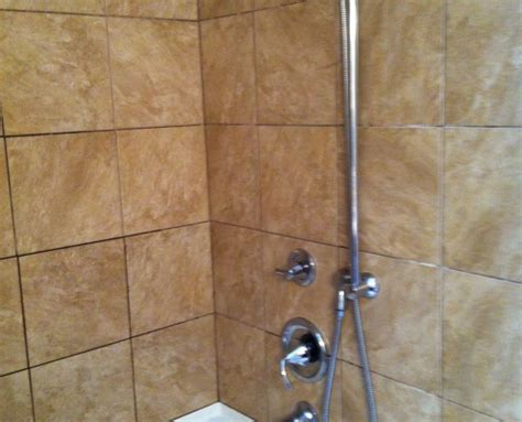 R M Plumbing And Heating by M R Plumbing And Heating Reliable Plumbing And Heating