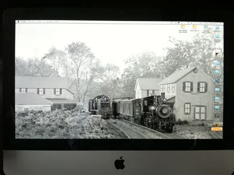 Historic Home Plans Rolling Stock The Maryland Amp Pennsylvania Railroad