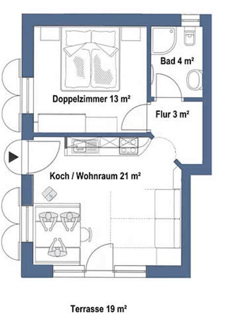grundriss wohnung 80 m2 apartments raffeis ferienwohnungen oberhalb meran
