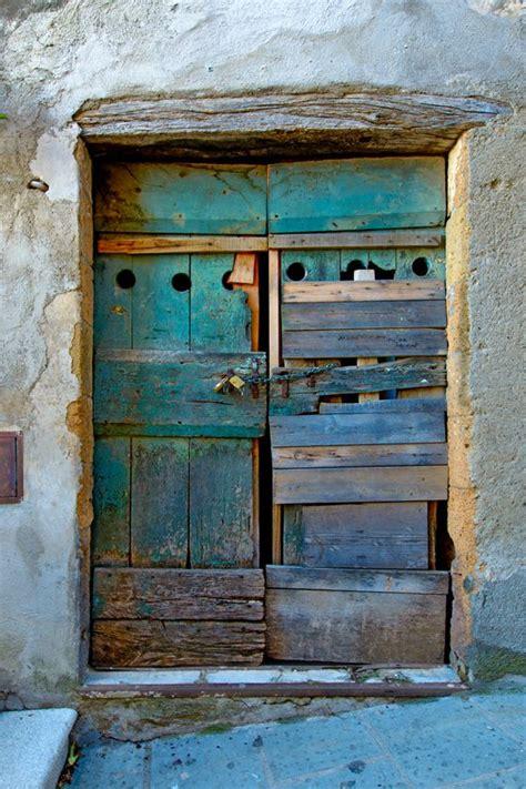 Interesting Door by 17 Best Images About Inviting Doors On Door