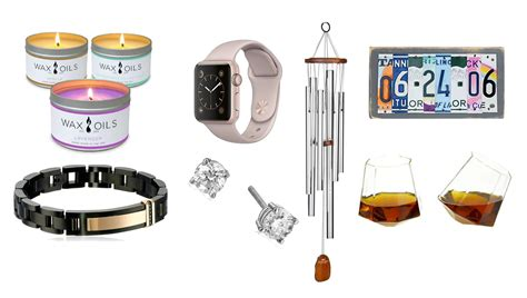 20th Wedding Anniversary Gifts by Top 20 Best 10th Wedding Anniversary Gifts Heavy