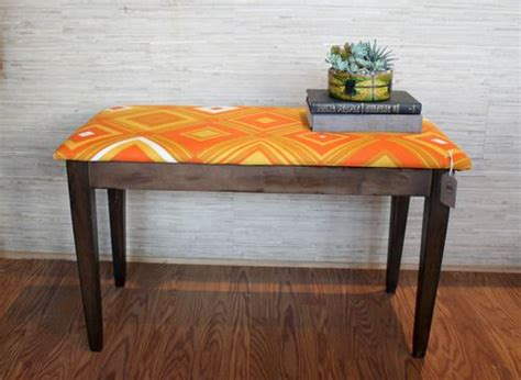 upcycled piano bench upcycled piano bench sold upcycled pianos pinterest