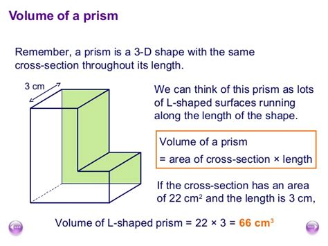 Find L by Surface Area And Volume Of Cuboids