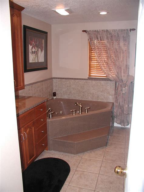 Bathroom Remodel Schedule by Bathroom Remodeling Photo Gallery 3 Day Kitchen Bath