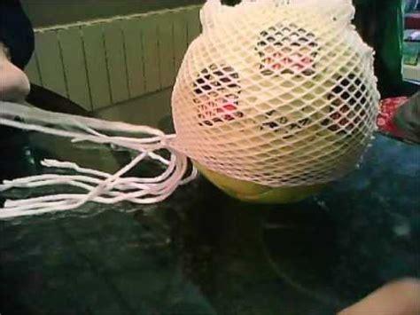como hacer pelucas de papel como hacer una peluca carnaval halloween 1 2 youtube