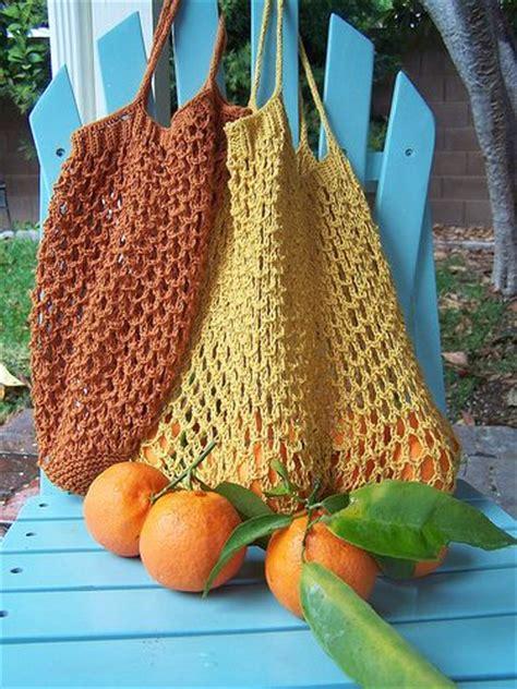 crochet market bag pattern pinterest 10 best images about string bags on pinterest free