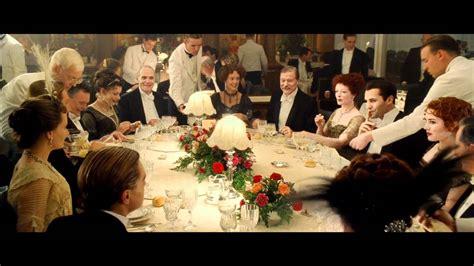 film titanic intero in italiano titanic in 3d trailer italiano ufficiale youtube