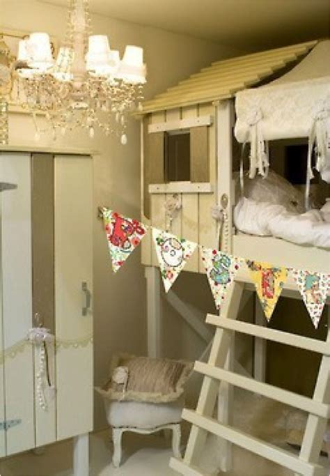 rooms with bunk beds let s decorate new modern ideas for the traditional bunk bed