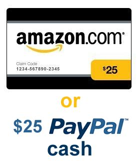 How Does Amazon Giveaway Work - cash dash giveaway mumblebee inc mumblebee inc