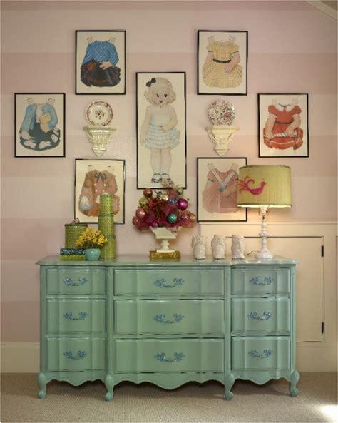 vintage style girls bedroom girly girl vintage style bedrooms room design ideas