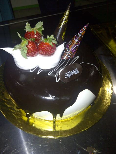 cara membuat kue ulang tahun romantis kue ultah buat pacar foto bugil bokep 2017