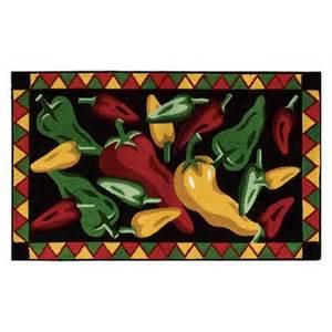 marvelous Chili Pepper Kitchen Decor #2: 522352?wid=400