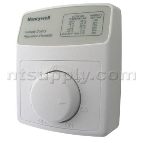 honeywell bath fan control manual honeywell fan limit control manual download free