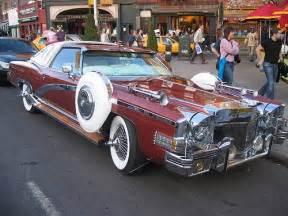 Superfly Cadillac Eldorado Flickr The Pimp Cadillac Pool