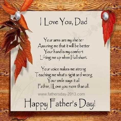 images of love u dad i love you dad father s day poems poetry hubby