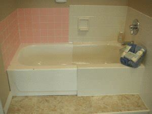 do it yourself bathtub liners plastic bathtub liner 171 bathroom design