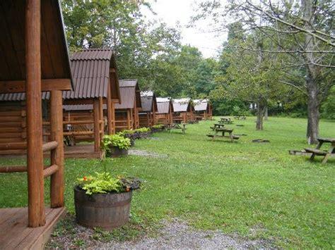 Cabins Near Hershey Park by Hershey Conewago Cground Updated 2017 Reviews Elizabeth Pa Tripadvisor