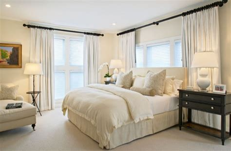houzz curtains bedroom home design houzz bedrooms