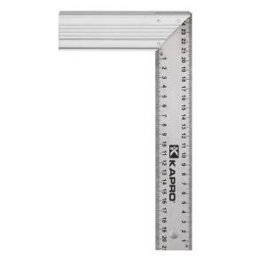 Stainless Steel Carpenter Try Square K53m 300 S Starrett I Imported kapro 8 in try and mitre square with stainless steel blade 307 08 tms the home depot