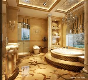 european bathroom designs effect picture of european style bathroom bathroom