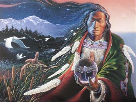 imagenes brujos mayas medicine woman native americans online native american