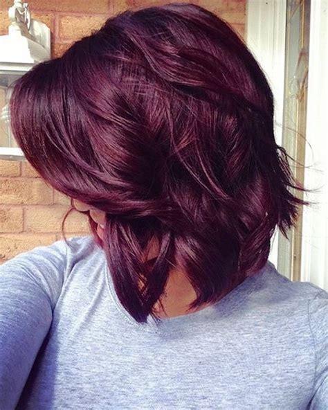 what hair colour for women of 36 years old pin by katelyn klahn on lovely locks pinterest hair