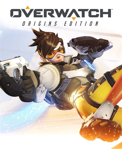 the of overwatch overwatch cover preorders