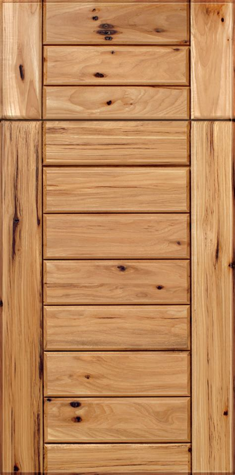 Cabinet Grade Wood by Hayward Walzcraftwalzcraft