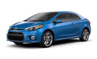 Who Makes Kia Automobiles Kia Forte Koup Reviews Kia Forte Koup Price Photos And