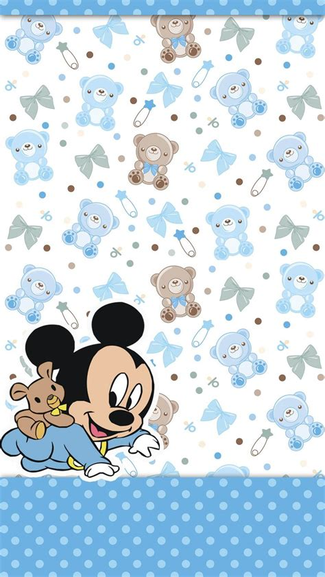 wallpaper cartoon baby 263 best disney babies images on pinterest baby disney