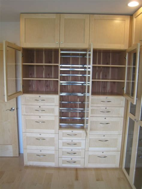 Best Custom Closets by 17 Best Images About Custom Closets On Custom