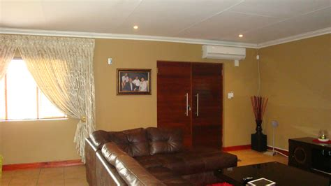 bedroom town 3 bedroom town house for sale in polokwane