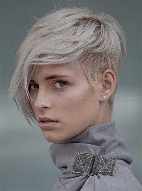 undercut hairstyles for women short undercut hairstyles for women undercut hairstyle