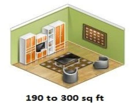 how big is 300 square how big is 300 square 28 images homes to bye by