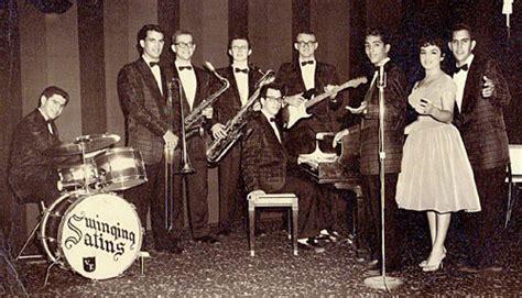 swinging by john anderson ta bay garage bands