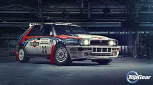 Martini Racing Lancia Martini Racing Products I Want Martini