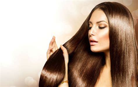 fashioned hair keratin treament volumizers vivants professional hair