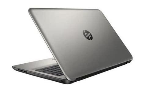 Hp Laptop 15 Bw067ax 2dn91pa i5 8 15 ac138ne