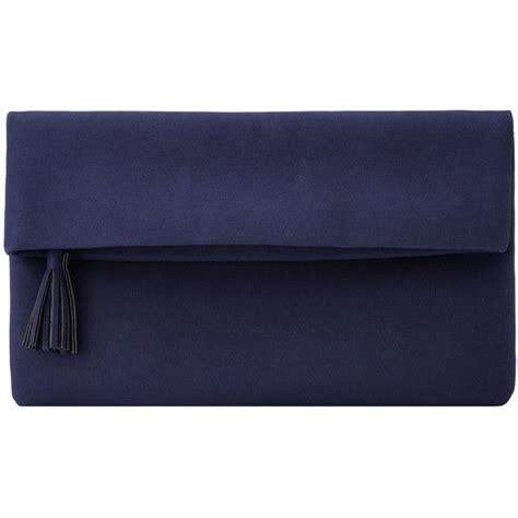 J E Clutch best 25 foldover clutch ideas on diy bags
