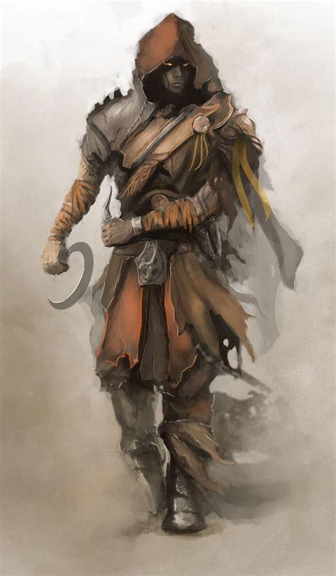design expert warriors 318 best desert warriors images on pinterest